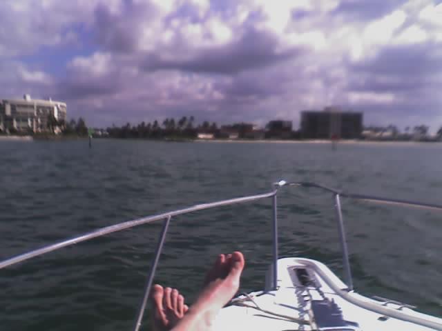 boat1.jpeg