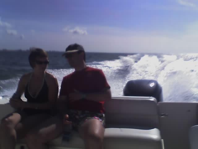 boat2.jpeg
