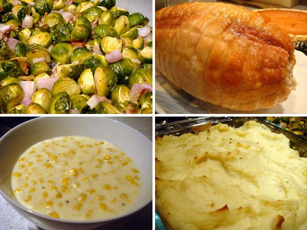 thanksgivingfood.jpg