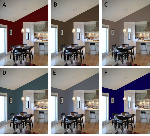 dining_room_colors_all.jpg