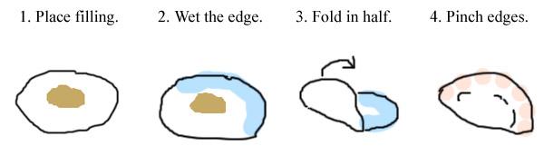dumpling_howto.jpg