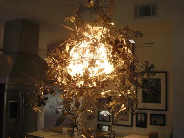 new_lamp.jpg