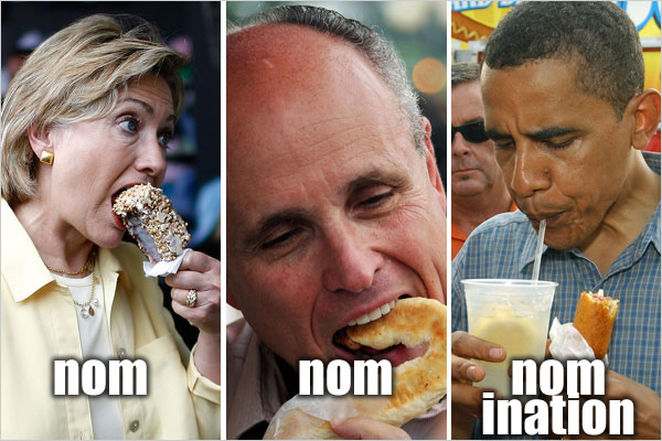 lolcandidates-eating.jpg
