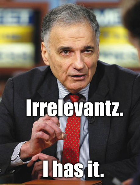lolnader.jpg
